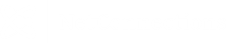 NetConnections GmbH Logo